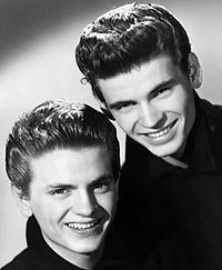200px-everly-brothers-cropped