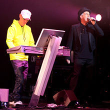2446_0_220px-Pet_shop_boys_boston_concert