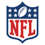 Tills Top Twenty [NFL Franchises]